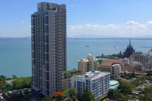 Thailand : Immobilienverkauf ohne Versteuerung des Gewinns - Spekulation