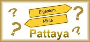 Pattaya-kaufen-oder-mieten