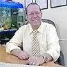 Tommi Jaspers Immobilienmakler in Pattaya