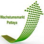 Investieren in Pattaya