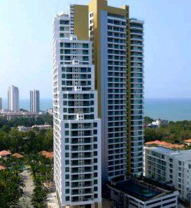 Eigentumswohnung mit Thai Partner kaufen