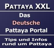 Pattaya Portal - Pattaya Informationen