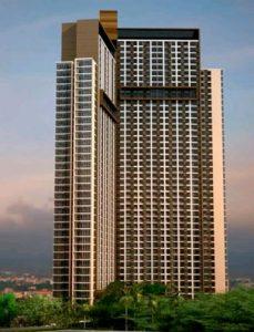 Eigentumswohnung quote thailand Ausländer