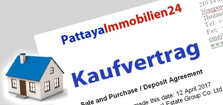 Kaufvertrag-immobilie-thailand