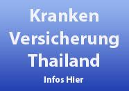 Krankenversicherung Thailand