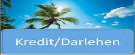 Kredit - Darlehen als Kapitalanlage in Pattaya