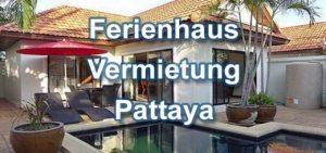 Ferienhaus als Kapitalanlage