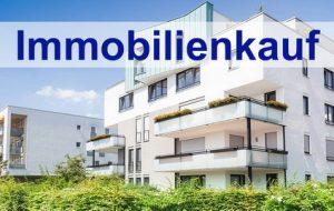 Hauskauf - Wohnungskauf Kapitalanlage Pattaya