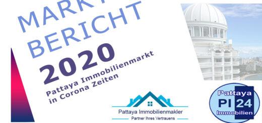 Pattaya-Immobilien-Marktbericht-2020-in-Coronazeiten