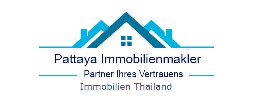 Pattaya Immobilienmakler - Partner Ihres Vertrauens - Pattaya Immobilien 24